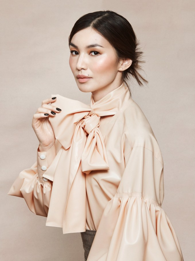 0419-allure-covershoot-gemma-chan-hillier-bartley-top