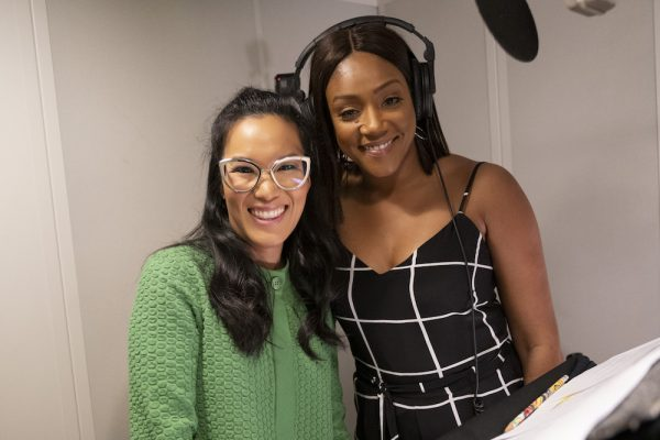 tiffany-haddish-ali-wong-tuca-and-bertie-behind-the-scenes-7-600x400