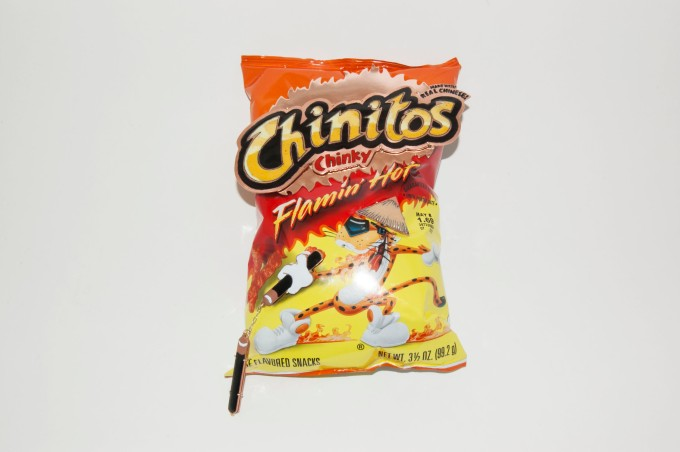 hot chinitos on bag_007